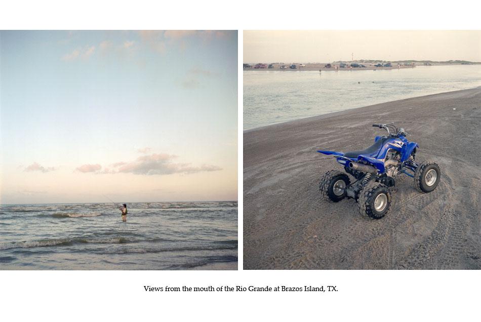 Jerry Redfern: slideshow photograph 1